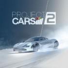 Permainan Project Cars 2