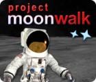 Permainan Project Moonwalk