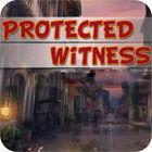 Permainan Protect Witness
