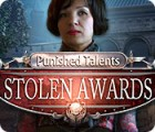 Permainan Punished Talents: Stolen Awards