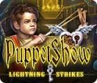Permainan PuppetShow: Lightning Strikes