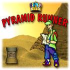 Permainan Pyramid Runner