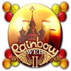 Permainan Rainbow Web 2