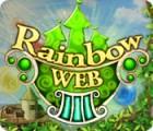 Permainan Rainbow Web 3