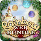 Permainan Rainbow Web Bundle