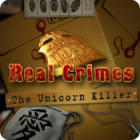 Permainan Real Crimes: The Unicorn Killer