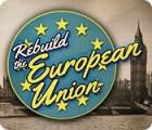 Permainan Rebuild the European Union