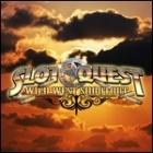 Permainan Reel Deal Slot Quest - Wild West Shootout