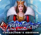 Permainan Reflections of Life: Dark Architect Collector's Edition
