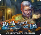 Permainan Reflections of Life: Dream Box Collector's Edition