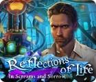 Permainan Reflections of Life: In Screams and Sorrow