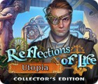 Permainan Reflections of Life: Utopia Collector's Edition