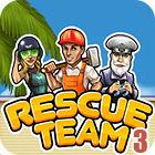 Permainan Rescue Team 3