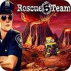 Permainan Rescue Team 5