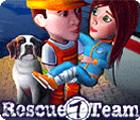Permainan Rescue Team 7
