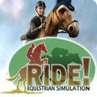Permainan Ride!
