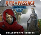 Permainan Rite of Passage: Bloodlines Collector's Edition