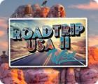 Permainan Road Trip USA II: West