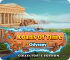 Permainan Roads of Time: Odyssey Collector's Edition