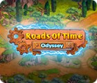 Permainan Roads of Time: Odyssey