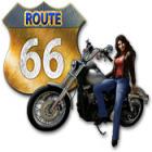 Permainan Route 66