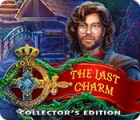 Permainan Royal Detective: The Last Charm Collector's Edition