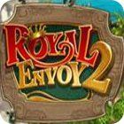 Permainan Royal Envoy 2 Collector's Edition