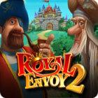 Permainan Royal Envoy 2