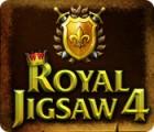 Permainan Royal Jigsaw 4