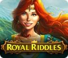 Permainan Royal Riddles
