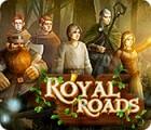 Permainan Royal Roads