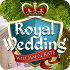 Permainan Royal Wedding