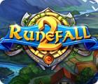 Permainan Runefall 2