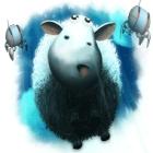 Permainan Running Sheep