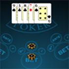 Permainan Russian Poker