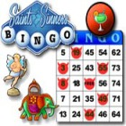 Permainan Saints and Sinners Bingo
