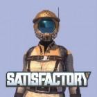 Permainan Satisfactory