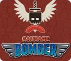 Permainan Sausage Bomber