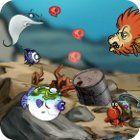 Permainan Save Kaleidoscope Reef