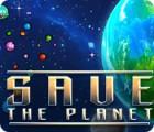 Permainan Save The Planet