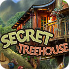 Permainan Secret Treehouse