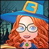 Permainan Secrets of Magic 3: Happy Halloween