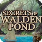 Permainan Secrets Of Walden Pond