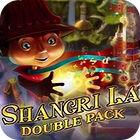 Permainan Shangri La Double Pack