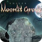 Permainan Shiver 3: Moonlit Grove Collector's Edition