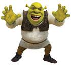 Permainan Shrek: Far Far Away Faceoff