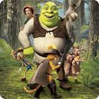 Permainan Shrek: Ogre Resistance Renegade