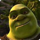 Permainan Shrek Shreds