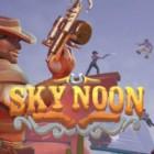 Permainan Sky Noon