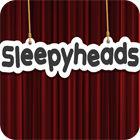 Permainan Sleepyheads